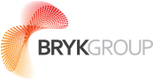 BrykGroup
